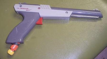 best-nerf-gun-mods