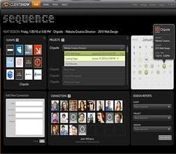 Client Show | Designer Client Collaboration Tool!