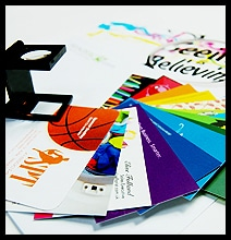 Interview | Printfac3.com – The Color of Printing