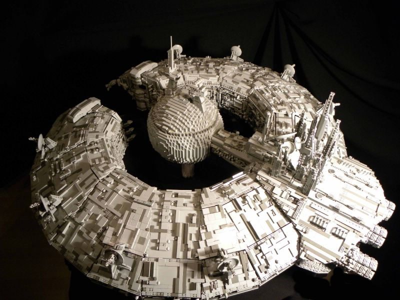 Star-Wars-Droid-Control-Ship-9.jpg