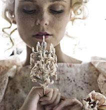 16 Unusual Alice In Wonderland Inspired Designs