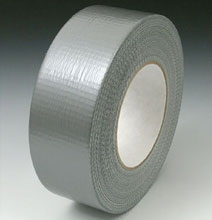 15 Wacky and Fun Uses for Duct Tape