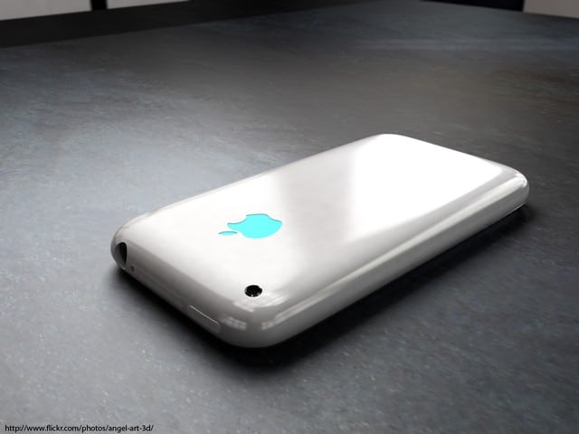 The iPhone – If Bill Gates Had Created It