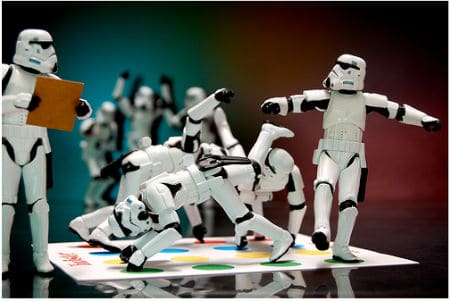 Cool Star Wars Collectibles! Bring Back the Memories!