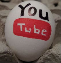 The New YouTube   Do You Like It?