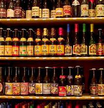 The 6 Million Bottle Man – Making Good Use of Beer Bottles