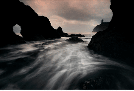 Breathtaking Seascapes for Inspiration
