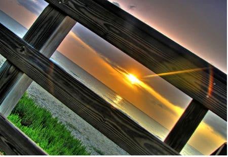 Stunning Sunrise Photos for Your Enjoyment