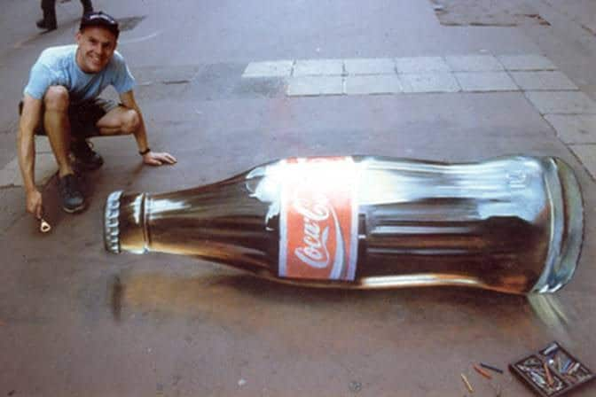 Street-and-Wall-Art-Illusions