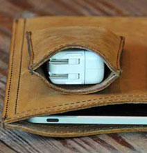 The Sexy Marlboro Man Style Case For Your New Gadgets