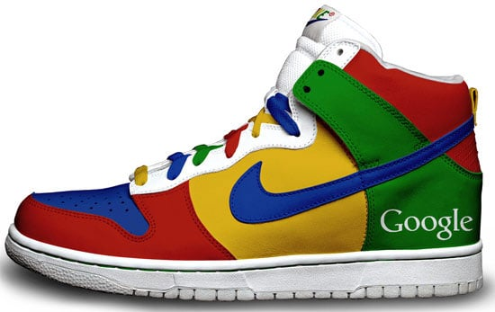 25 Designs Nike Including TwitterGoogleMichael New 53L4ARj