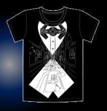 Humorous Star Wars Inspired T-Shirts!