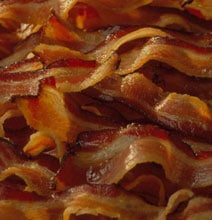 Can You Make A Rocket From Bacon? – Find Out Here
