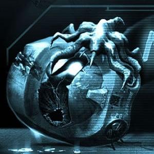Alien Swarm – Now Free!
