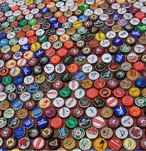 Opening Beer Just Got Easier – Wear Your Bottle Opener!