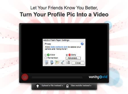 How To: Turn Your Avatar Into A Video