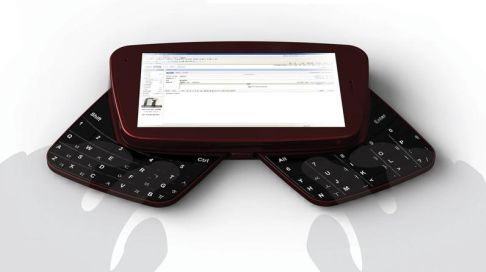 qwerty keyboard essay A beginner's manual to typing in arabic on your laptop and  word essay in arabic, typed up  arabic keyboard, it would appear as  arabic qwerty is a different.