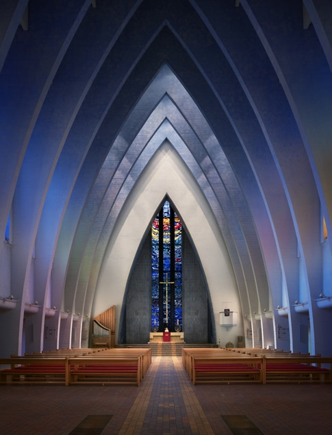 http://www.bitrebels.com/wp-content/uploads/2010/08/Worlds-Most-Amazing-Churches-3.jpg