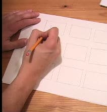 How To: Create a Flip Book