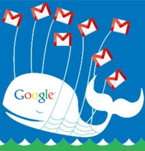 Now You Can Make And Receive Calls From Gmail!