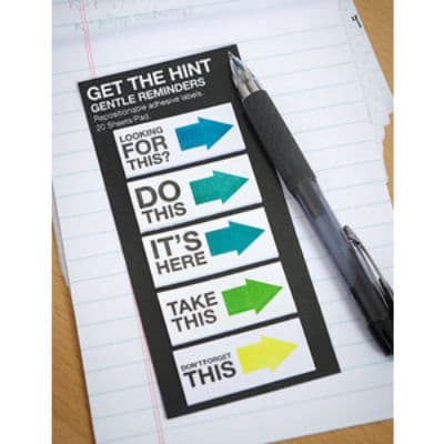 Geeky Ways To Write Messages!