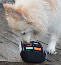 Awesome Geek Toys For Our Pets!