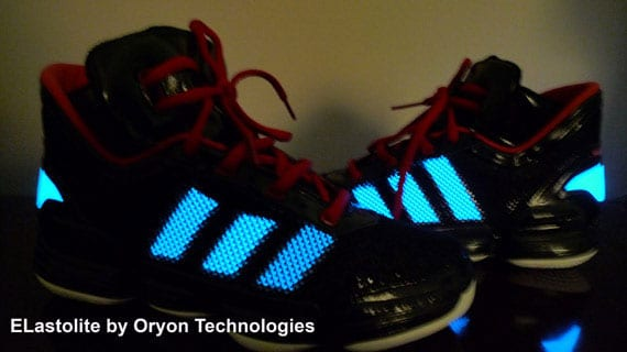 adidas shoes 43213 weatherbug app 639632