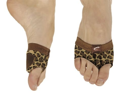 FootUndeez: The Toe Thong Is Now Available