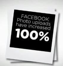 Social Media Is Not Just Having A FaceBook Account!