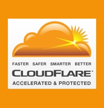 CloudFlare: Most Innovative Company According to TechCrunch