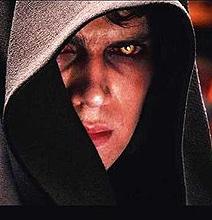 The Ultimate In Geek Style: Star Wars Jedi Bathrobe