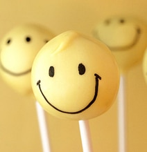 20 Unusual Foods-On-A-Stick