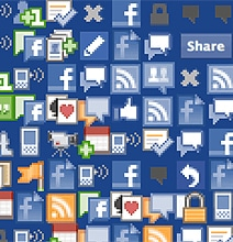 Why Do We Unfriend On Facebook? The Reasons Might Surprise You!