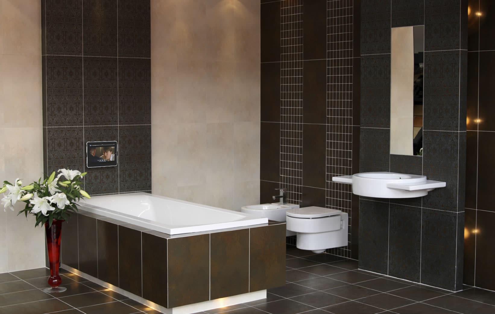 Смотреть ванные комнаты дизайн смотреть фото