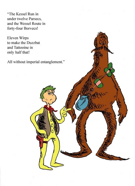 Star-Wars-if-Dr-Seuss