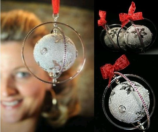 Expensive Christmas Tree Decorations Uk : The world s most expensive christmas ornament