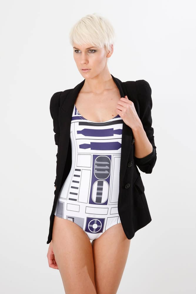 Star-Wars-Swimwear-Geek-Girls