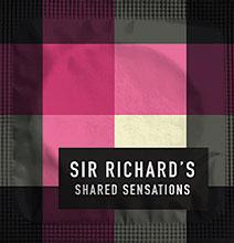 Sir Richard's Creative Condom Marketing