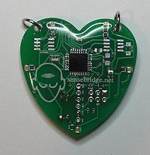The Fun Geek Girl Way To Monitor Your Heartbeat