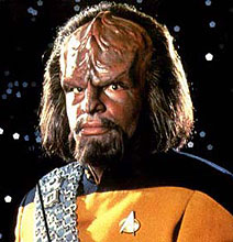 How To: Speak Klingon