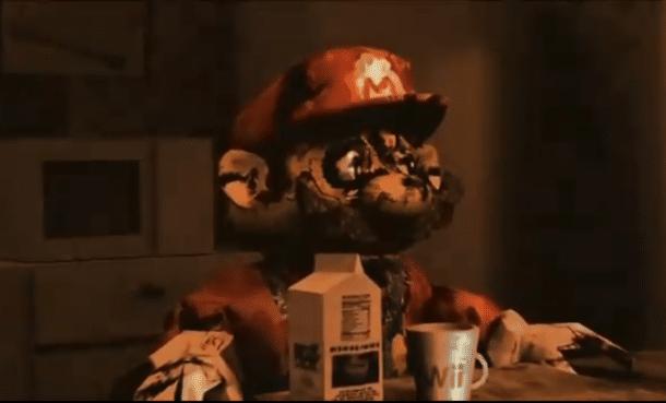 Horrific-Super-Mario-Story-3.png