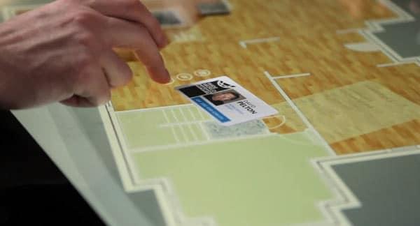 Microsoft Surface 2.0: Will It Stun Us THIS Time Around?