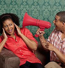 Translating Online Emotions: Communication Made Easier