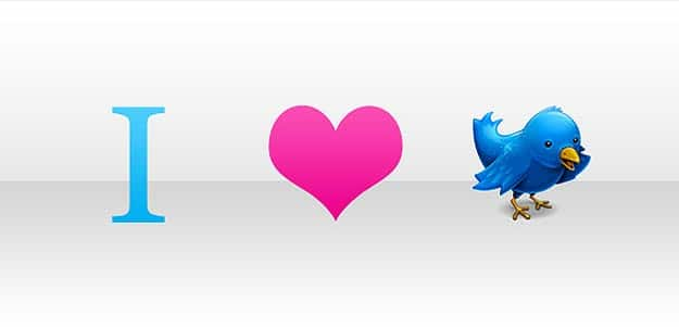 How To: Be Awesome On Twitter