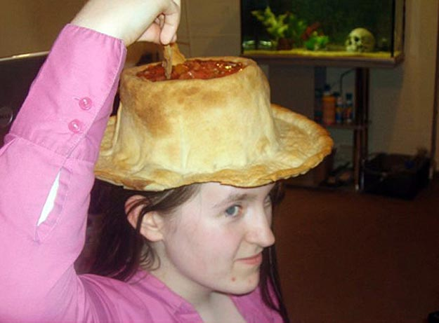 For Really Hungry Geeks: Behold, The Salsa Hat