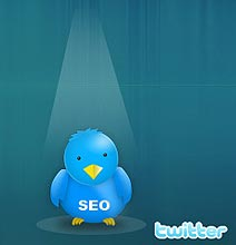 How To: Improve Your SEO With Twitter