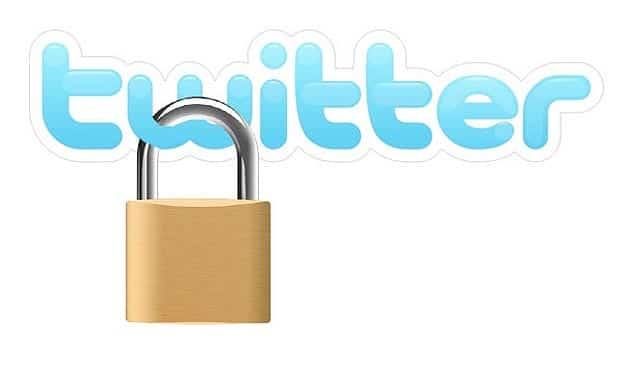Twitter HTTPS In Plain English