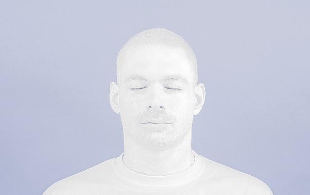 Facebook New Default Avatar Picture