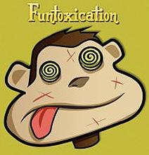 Funtoxication: Fun App Checks Your Blood Alcohol Level