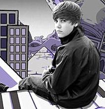 How To: Prank Justin Bieber Fans Reeeeeeal Good
